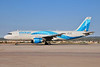 Clickair Airbus A320-211 EC-ICT (msn 264) PMI (Ton Jochems). Image: 903677.