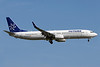Futura International Airways Boeing 737-96N WL EC-KQQ (msn 35223) BCN (Yannick Delamarre). Image: 900214.