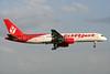 GIRjet Boeing 757-236 EC-JTN (msn 25597) STR (Niklas Ahman - Bruce Drum Collection). Image: 935998.