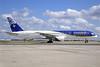 Gadair European Airlines Boeing 757-236 EC-JRT (msn 24772) ORY (Pepscl). Image: 900853.