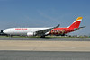 Iberia's 2014 FIFA World Cup special livery, Best Seller
