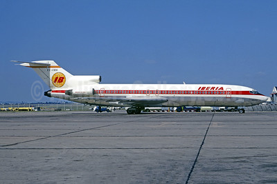 """""""Galicia"""", delivered on January 5, 1973"""