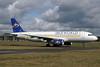 Iberworld Airlines Airbus A320-214 EC-JQP (msn 2745) BOH (Antony J. Best). Image: 902653.