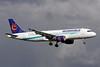 Iberworld Airlines Airbus A320-214 EC-KYZ (msn 3758) ZRH (Andi Hiltl). Image: 920459.