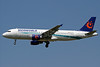 Iberworld Airlines Airbus A320-214 EC-KYZ (msn 3758) PMI (Javier Rodriguez). Image: 902797.