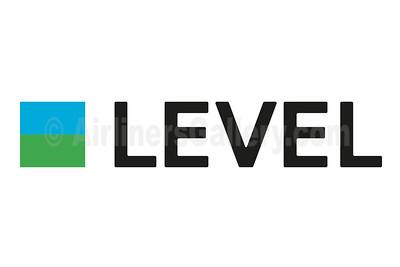 1. Level (Spain) logo