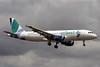 Orbest Orizonia Airlines (Spain) Airbus A320-214 EC-LLX (msn 4735) PMI (Javier Rodriguez). Image: 906633.