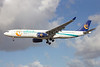 Orbest Orizonia Airlines (Spain) Airbus A330-343X EC-JHP (msn 670) LIS (Pedro Baptista). Image: 909380.