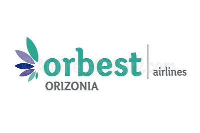1. Orbest Orizonia Airlines logo