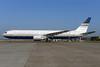 Privilege Style Lineas Aereas Boeing 767-35D ER EC-LZO (msn 27902) AMS (Ton Jochems). Image: 926334.