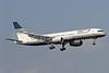 Privilege Style Lineas Aereas Boeing 757-256 EC-ISY (msn 26241) (Renault) PMI (Javier Rodriguez). Image: 901662.