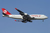 Pullmantur Air Boeing 747-412 EC-KQC (msn 26549) MAD (Ariel Shocron). Image: 909446.