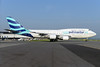 Pullmantur Air Boeing 747-446 EC-LNA (msn 26346) AMS (Ton Jochems). Image: 923819.