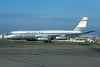 Spantax Convair 990-30A-6 EC-CNF (msn 8) LBG (Christian Volpati Collection). Image: 931365.