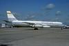 """The Convair 990 """"Coronado"""""""
