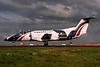 Swiftair (Spain)-NACEX Embraer EMB-120ER Brasilia EC-HTS (msn 120168) CDG (Pepscl). Image: 936989.