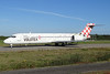 Volotea Boeing 717-2BL EI-EXI (msn 55174) (Calypso) NTE (Paul Bannwarth). Image: 932967.