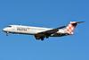 Volotea Boeing 717-2BL EI-FBL (msn 55183) TLS (Paul Bannwarth). Image: 938257.