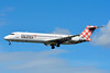 Volotea Boeing 717-2BL EI-EXI (msn 55174) TLS (Paul Bannwarth). Image: 929045.