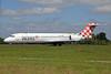 Volotea Boeing 717-2BL EI-FBM (msn 55192) SEN (Keith Burton). Image: 929046.
