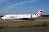 Volotea Boeing 717-2BL EI-FBK (msn 55182) NTE (Paul Bannwarth). Image: 932522.