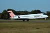 Volotea Boeing 717-2BL EI-FBJ (msn 55177) NTE (Paul Bannwarth). Image: 927773.