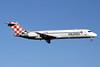 Volotea Boeing 717-2BL EI-FGI (msn 55167) PMI (Javier Rodriguez). Image: 929035.