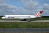 Boeing 717-200 fleet to be gradually replaced with Airbus A319s