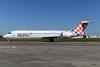 Volotea Boeing 717-2BL EI-EXJ (msn 55176) BOD (Ton Jochems). Image: 932968.