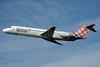 Volotea Boeing 717-2BL EI-FCB (msn 55191) NTE (Paul Bannwarth). Image: 927776.