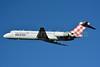 Volotea Boeing 717-2BL EI-FBJ (msn 55177) NTE (Paul Bannwarth). Image: 927774.