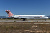 Volotea Boeing 717-2BL EI-FGH (msn 55169) PMI (Ton Jochems). Image: 938258.