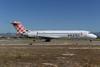 Volotea Boeing 717-2BL EI-EXA (msn 55172) PMI (Ton Jochems). Image: 923765.