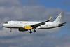 Vueling Airlines (Vueling.com) Airbus A320-232 WL F-WWGD (EC-LUO) (msn 5530) (Sharklets) TLS (Eurospot). Image: 911381.