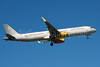 Vueling Airlines (Vueling.com) Airbus A321-231 WL EC-MHS (msn 6740) LGW (SPA). Image: 935064.