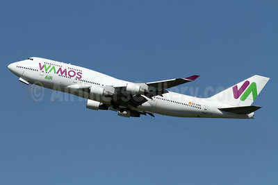To be replaced with Airbus A330s by 2019