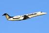 City Airline Embraer ERJ 135ER SE-RAA (msn 145210) MAN (Rob Skinkis). Image: 902329.
