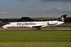 City Airline Embraer ERJ 145LR SE-RAC (msn 145098) MAN (Antony J. Best). Image: 902403.