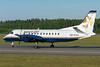 Next Jet SAAB 340B SE-KXD (msn 248) ARN (Stefan Sjogren). Image: 929080.
