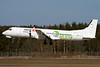 Next Jet BAe ATP SE-LLO (msn 2023) (Bring Express) ARN (Stefan Sjogren). Image: 902646.