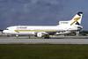 Novair (Sweden) Lockheed L-1011-385-3 TriStar 500 SE-DVI (msn 1248) MIA (Christian Volpati Collection). Image: 922294.