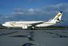 Novair (Sweden) Airbus A330-223 SE-RBG (msn 362) ZRH (Rolf Wallner). Image: 928232.