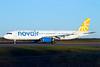 Novair (Sweden) Airbus A321-231 SE-RDP (msn 2410) ARN (Stefan Sjogren). Image: 907685.