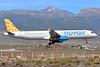 Novair (Sweden) Airbus A321-231 SE-RDN (msn 2211) TFS (Paul Bannwarth). Image: 926685.