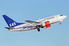 To be replaced with new Airbus A320neo aircraft