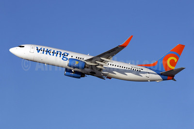 Viking Airlines