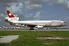 Balair (2nd) McDonnell Douglas DC-10-30 HB-IHK (msn 46998) MIA (Bruce Drum). Image: 910753.