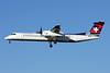 Darwin Airline Bombardier DHC-8-402 (Q400) HB-JQA (msn 4017) ZRH (Andi Hiltl). Image: 908122.