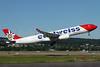 Edelweiss Air Airbus A330-343 HB-JHR (msn 1711) ZRH (Andi Hiltl). Image: 933838.