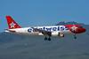 Edelweiss Air Airbus A320-214 HB-IJW (msn 2134) LPA (Paul Bannwarth). Image: 927751.